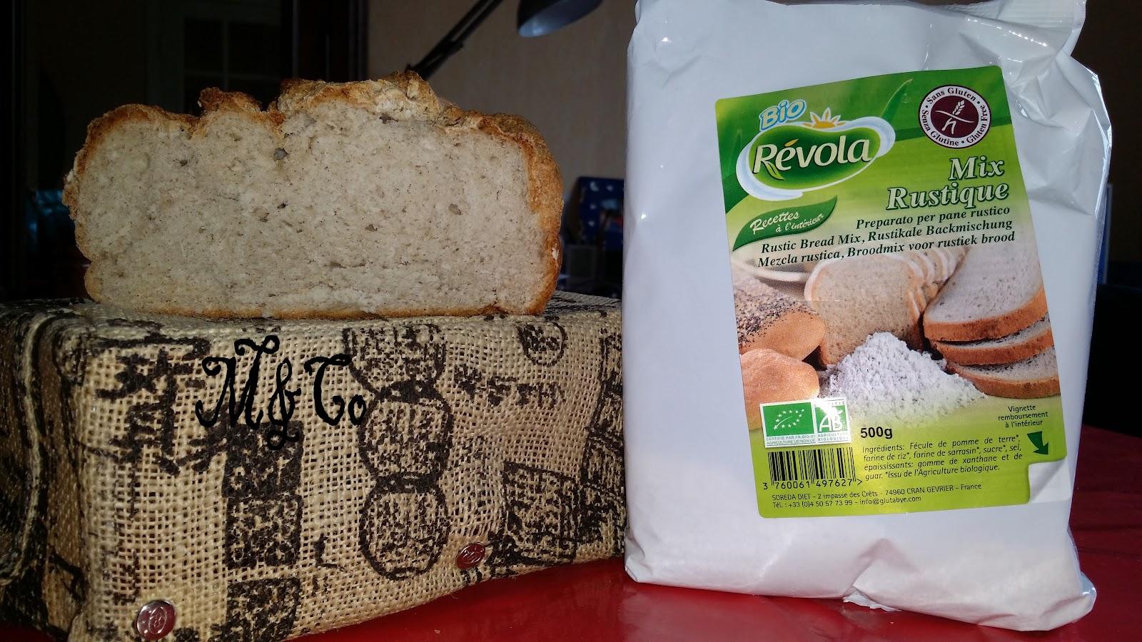 pain de mie rustique.jpg