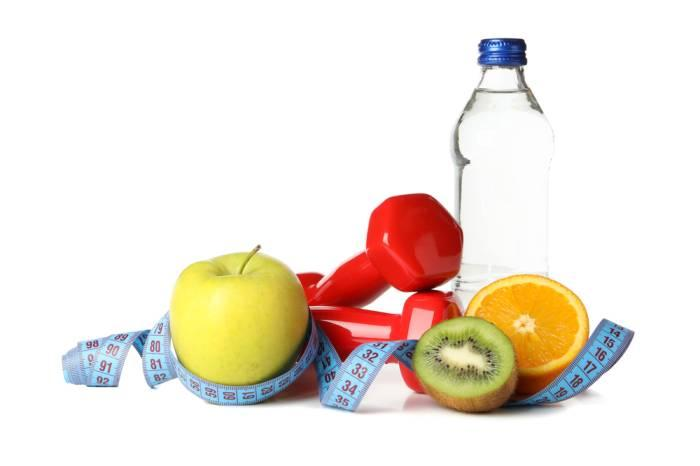 Healthy Lifestyle to Prevent Diabetes