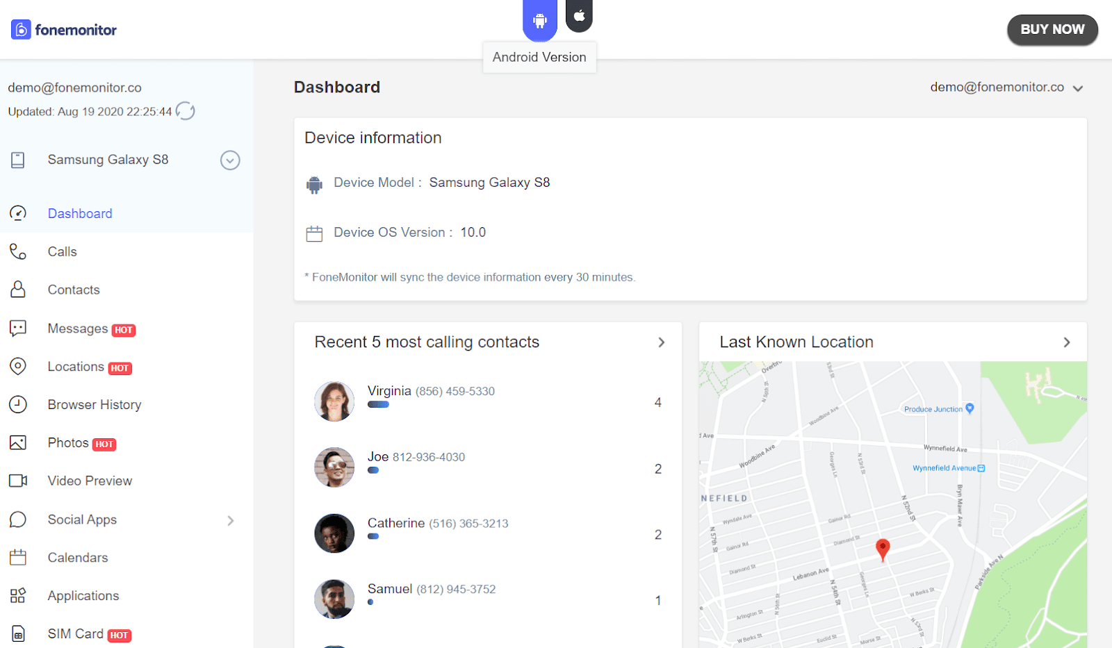 https://i.fonemonitor.co/support/wp-content/uploads/2020/08/fonemonitor-dashboard.png