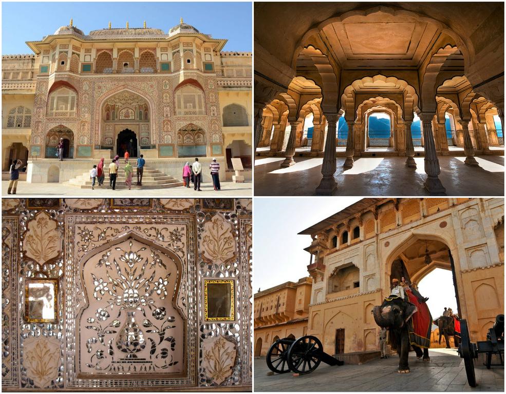Fort Amber Jaipur.jpg