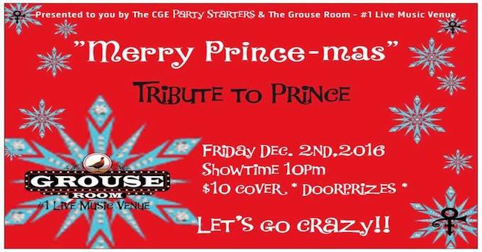 Merry Prince-mas.jpg