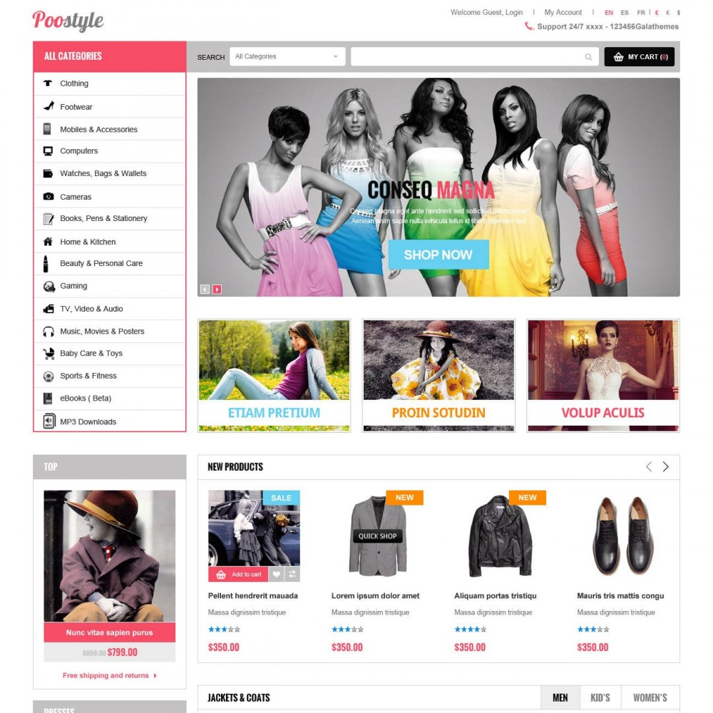Prestashop new-fashion-responsive-prestashop-theme-et-poostyle.jpg