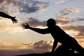 Helping Others Helps Yourself | ThePreachersWord