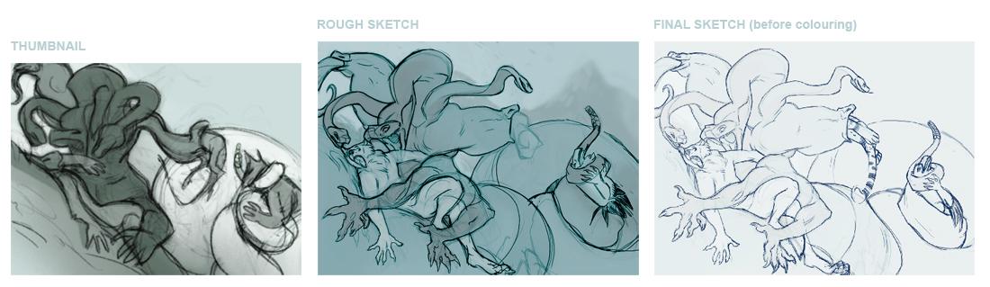 sketchsample.jpg
