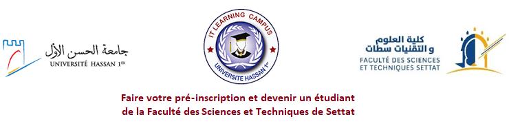 www.itlearning-settat.org
