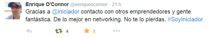 Tweet Enrique Oconnor.jpg