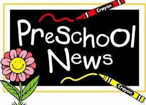 Image result for Preschool Clip Art