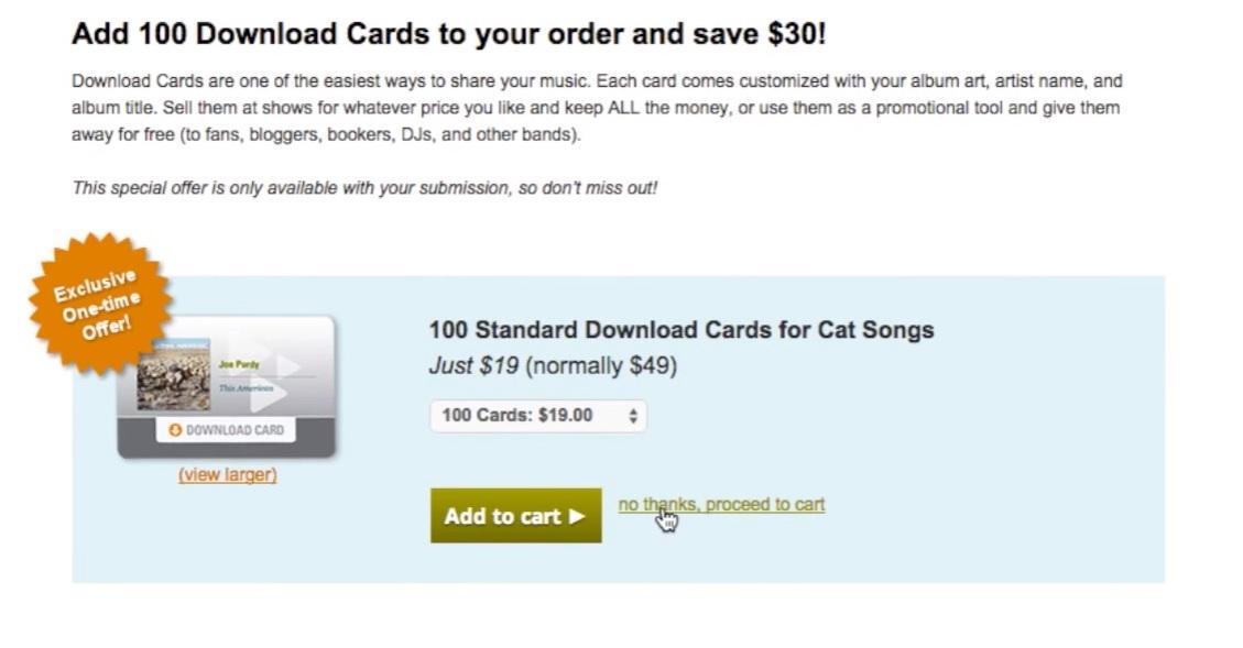 Vendita card per download.jpg