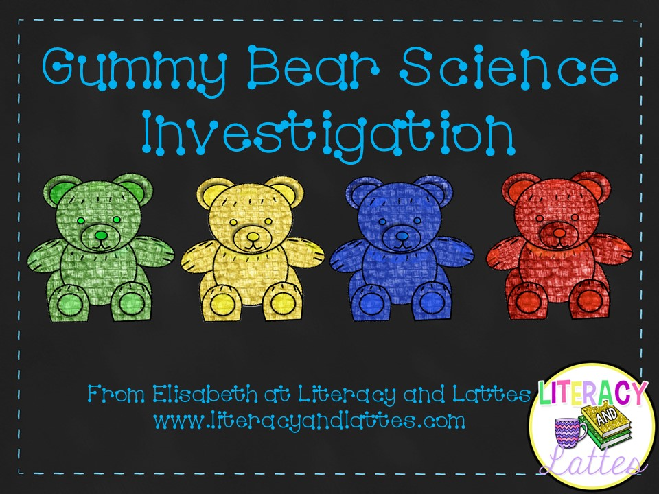 Gummy Bear Investigation.jpg