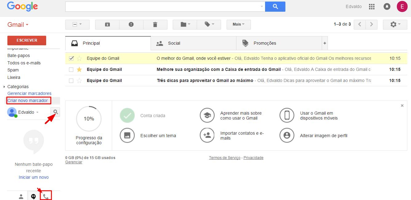 Gmail-Google-Tools.png
