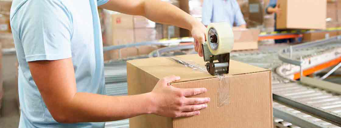 cargo-integrated-logistics-packaging.jpg