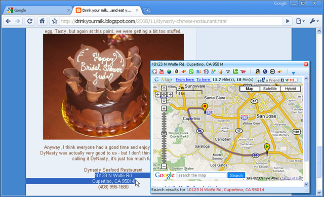 8 Ways to Make your Google Chrome Browser more Faster 8 Ways to Make your Google Chrome Browser more Faster lzFnbLZbdd9uRIHwDQ5n9kYPbRoplEtmPBn8ID9xCwSaviH1GuusVhUwU8kHcla7sfLVsi8IeiergUpd7EnfIT8Sz YxXdprOHZ6R UGsJ9TZEu7Ng