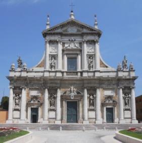 Ravenna,_basilica_di_Santa_Maria_in_Porto_-_Facciata.jpg