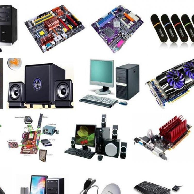 C:\Users\hp\Desktop\Linh kiện máy tính cũ hà nội.jpg