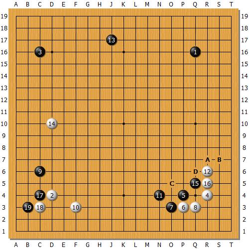 Chou_File07_001.png