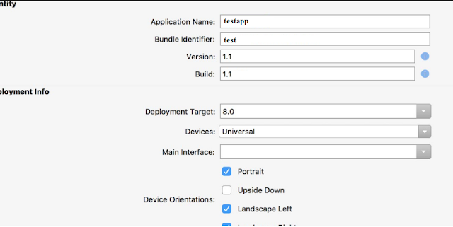 Deploy Xamarin.iOS App to iOS Device without an Apple Developer Account