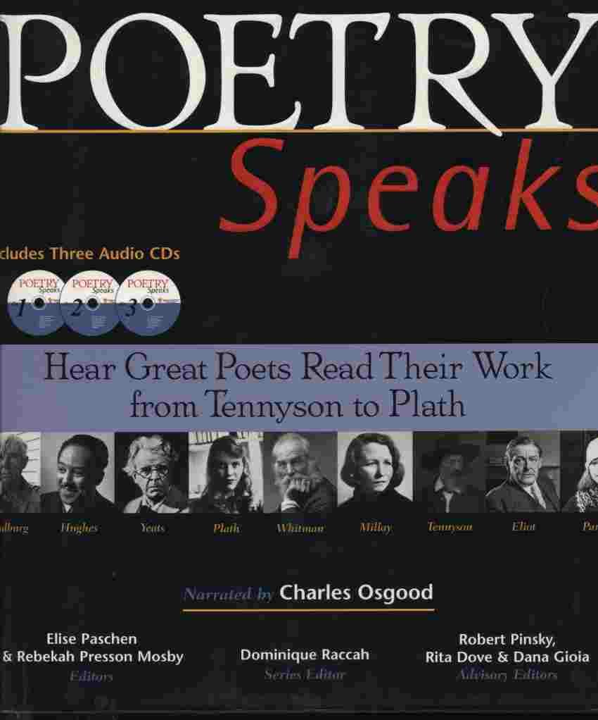 Poetry Speaks.jpg