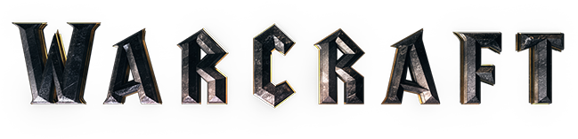 warcraft_movie_logo.png