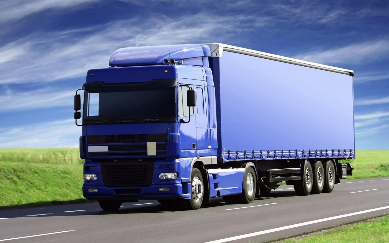 Bảng giá cho thuê xe tải chở hàng | Proship.vn