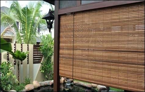 store-bois-exterieur-adaptable-tous-types-d-espaces