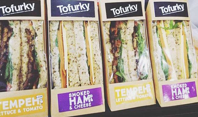 VeganHamTofurkySandwiches.jpg