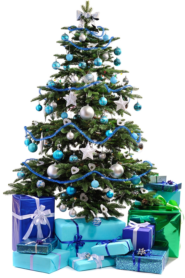 blue-and-silver-christmas-tree-szqwee7y.jpg