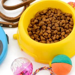 Bestsellers In Pet Supplies