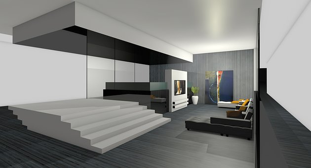 interior renovation and design in paris, cost saving renovation in paris