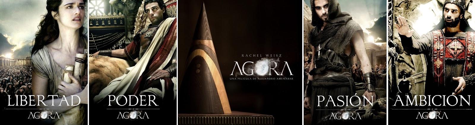 Ágora-lemas-1.jpg