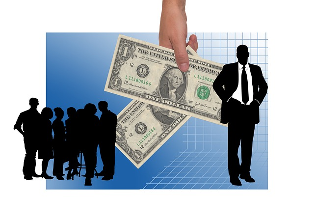 Make money with your blog-affiliate marketing