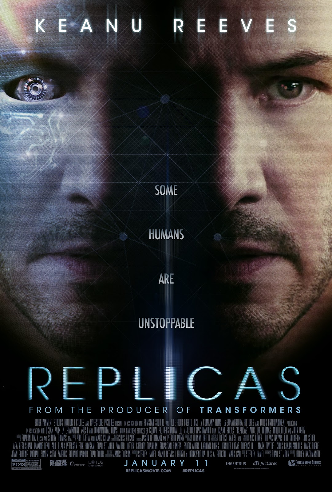 Image result for replicas 2018