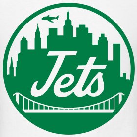 Jets6.png