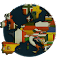 Age of Civilizations Europe file APK Free for PC, smart TV Download