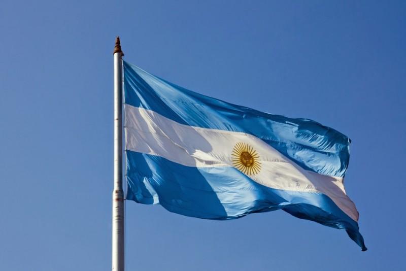 argentina-2-lan-vo-dich-0.jpg