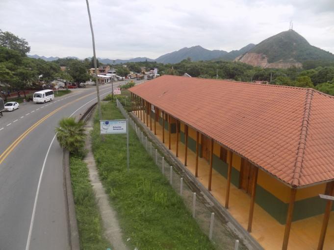 F:3.- El EspinalEstación de Ferrocarril de Chicoral6.JPG