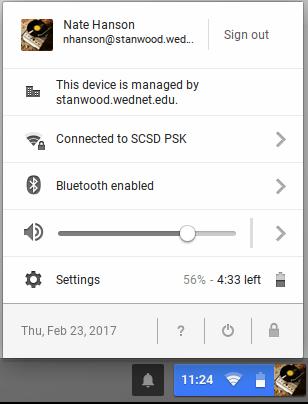 Screenshot 2017-02-23 at 11.24.34 AM.png