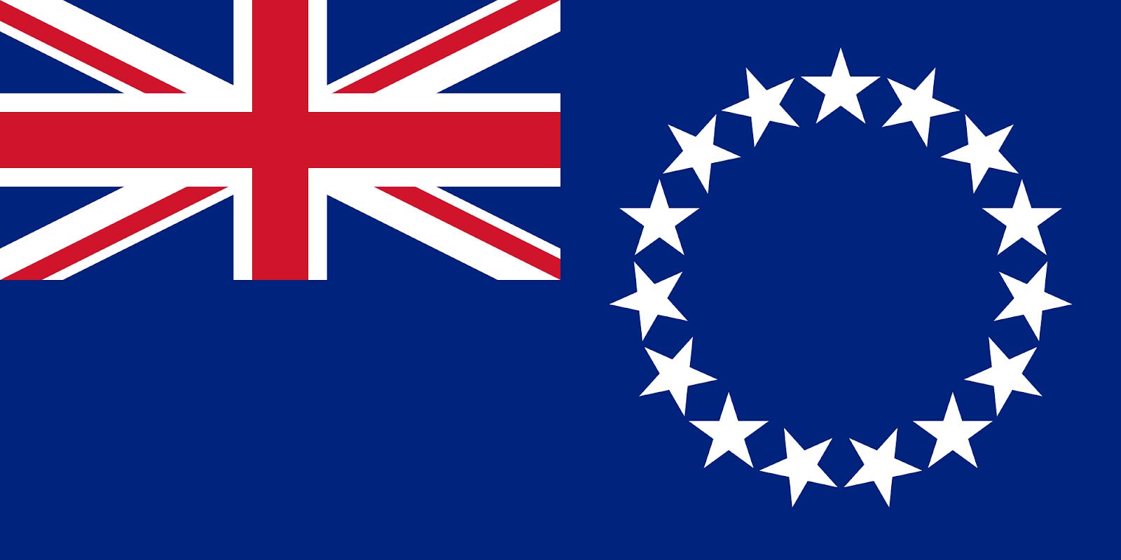 COOK ISLANDS.png