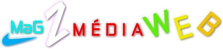 Ban-MagZ-Media-WEB-C-01.png