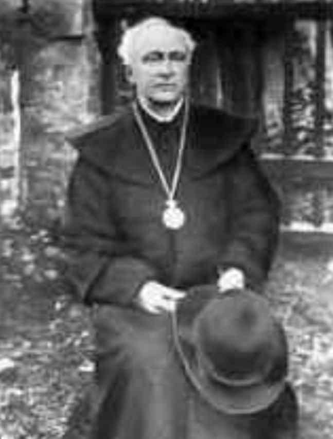 p-Ostrowski