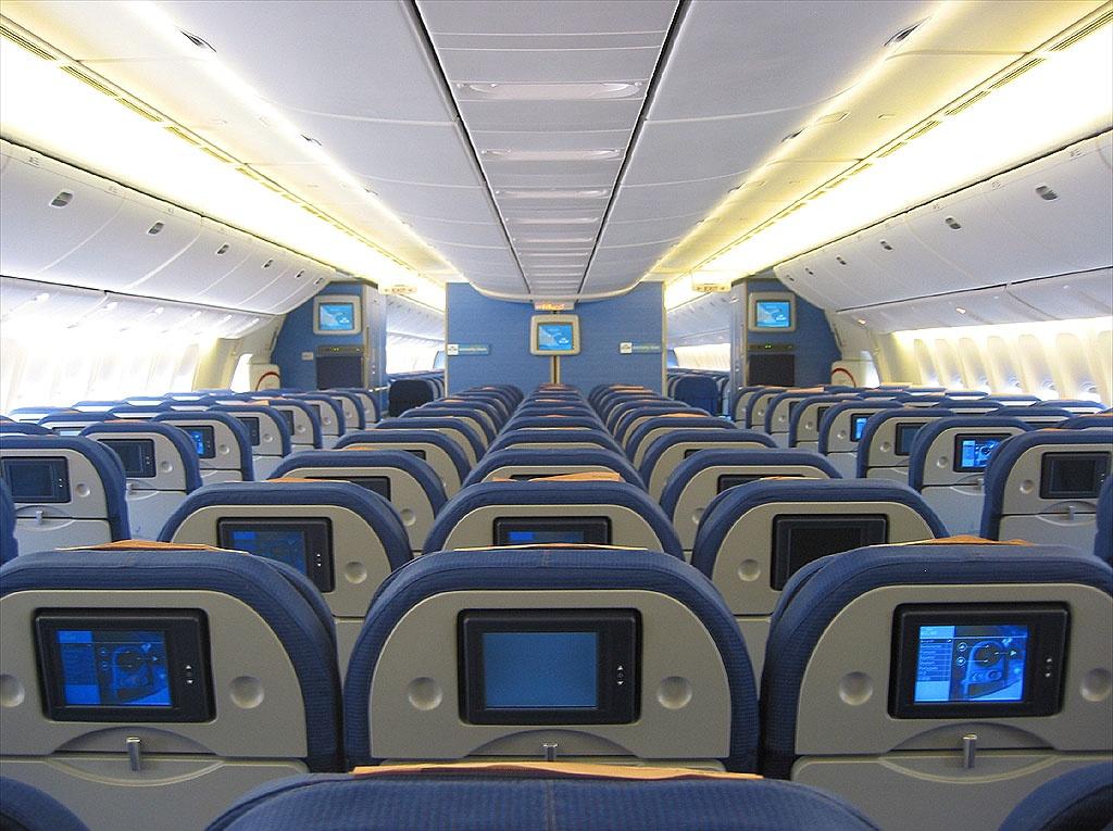 KLM_Economy1.jpg