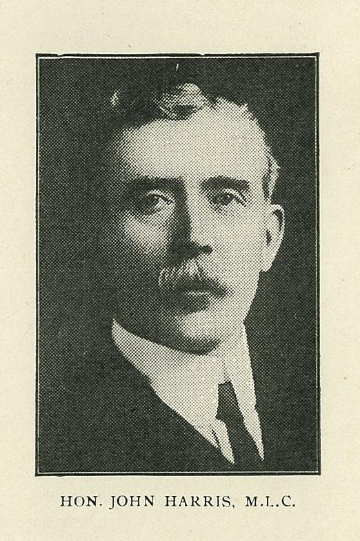 John Hrris older .jpg