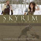 Skyrim (Main Theme)