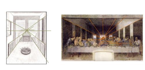 Interior_one_pt
