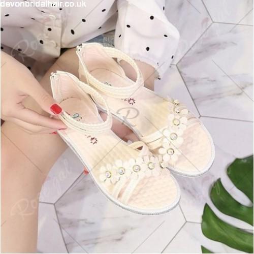 http://www.devonbridalhair.co.uk/image/cache/data/category_25/summer-new-healthy-walking-comfort-beach-sandals-milk-white-39-ankle-strap-women--16422-500x500_0.jpg