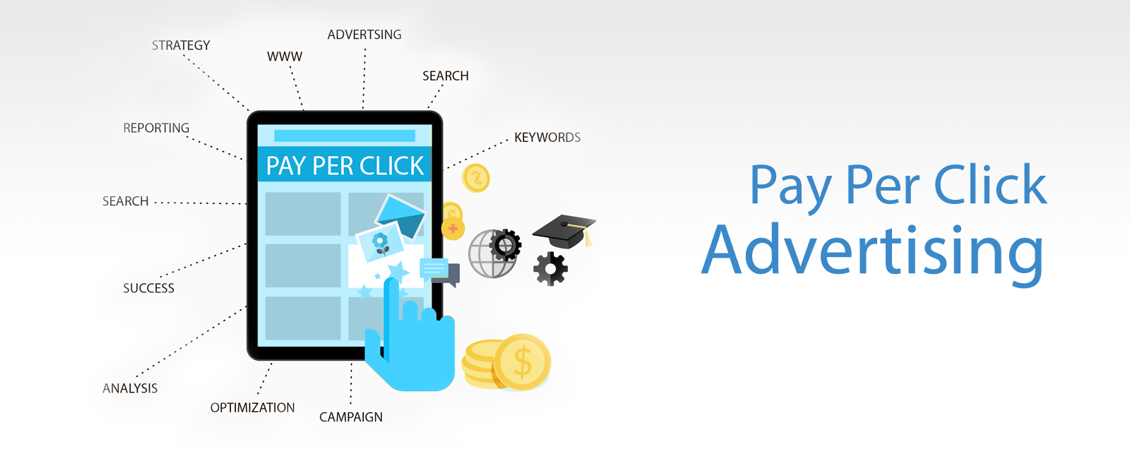 How to Choose PPC Campaign Services for Your Online Business