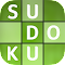 Sudoku file APK Free for PC, smart TV Download