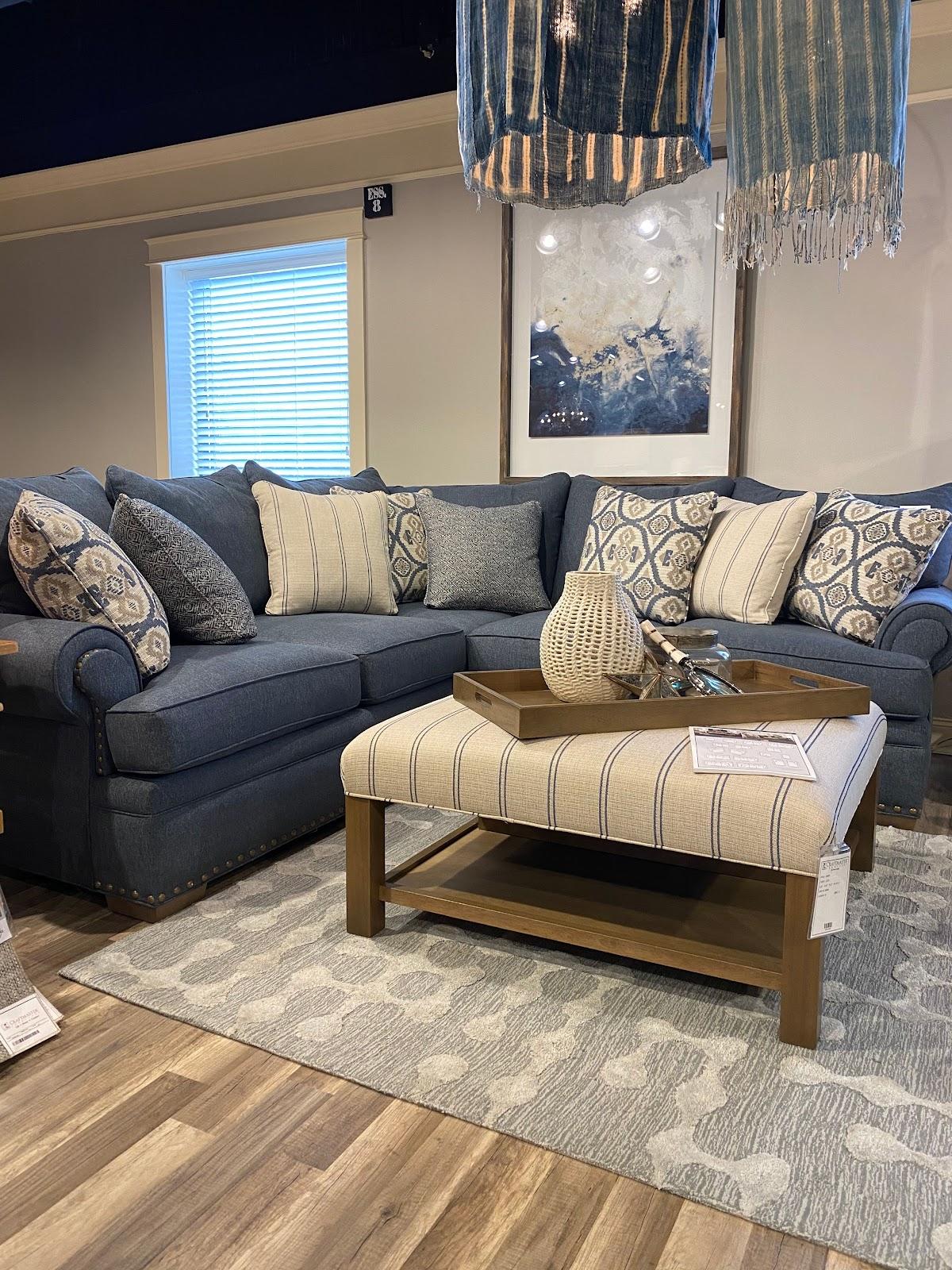 latest trends in interior design 2021 home decor soft fabric light fixtures