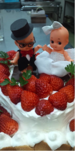 cake6-150x300.png