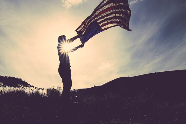 sunset-flag-america-fields.jpg