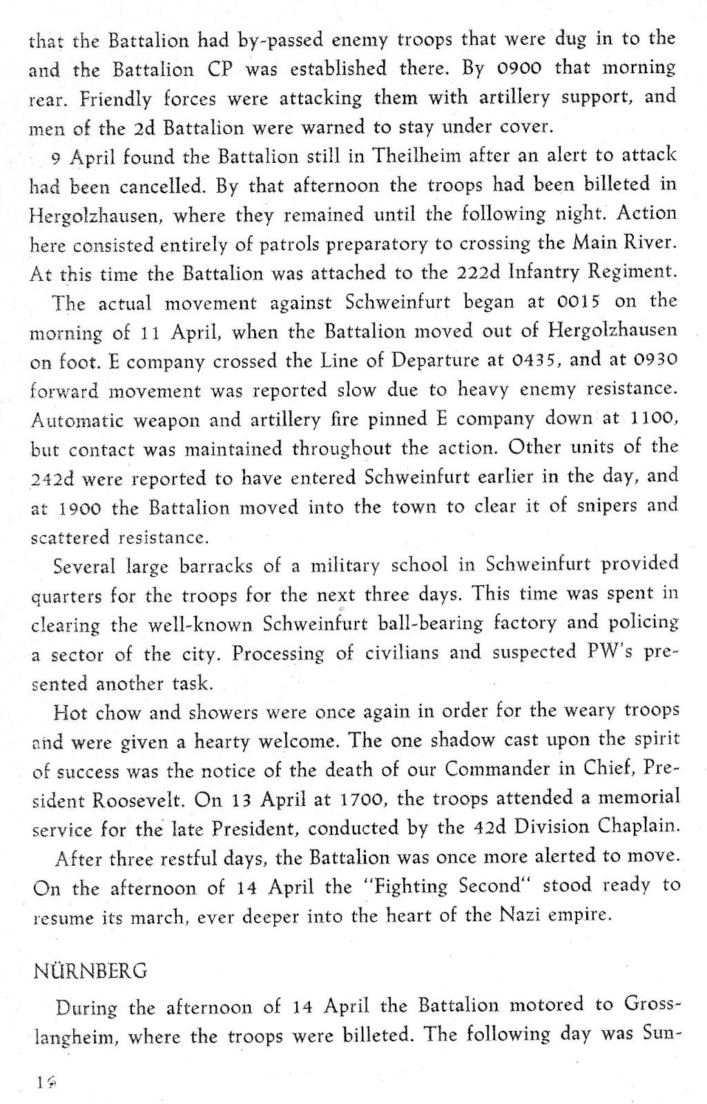 History pg16.jpg